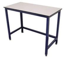 static-laboratory-table-on-feet_edited.j
