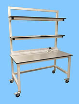 adjustable shelves electric mobile.jpg
