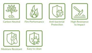 Bio Carbon Qualities in Logos.JPG