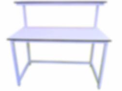 upper top shelf - white.jpg