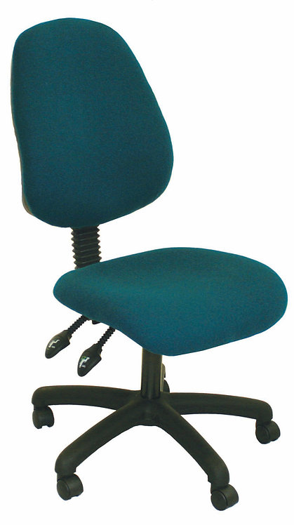 A3 High Back Operators Office Chair