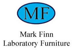 Mark%20Finn%20Lab%20Furniture%20logo_edi