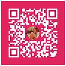 QRcode(Twitter).jpg