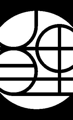 首里ロゴ白PNG.png