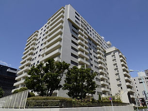 渋谷ホームズ.jpg