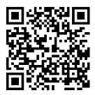 LINE QRcode(JUSTEP).png