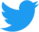 2021 Twitter logo - blue.png