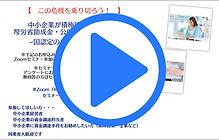 Zoomセミナー.jpg