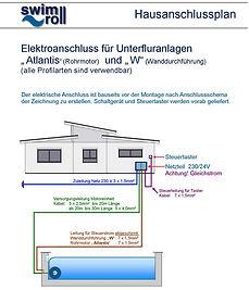 Elektroanschlussplan UF-Atlantis-W.jpg