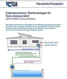 Elektroanschlussplan ÜF-MH2.jpg
