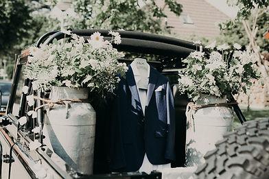 Fotografie The Wedding Reporter