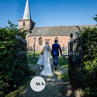 Anke & Tim foto Moniek Aansorgh.jpg