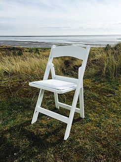 Weddingchair 2.jpg
