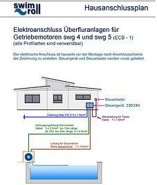 Elektroanschlussplan ÜF-swg.jpg
