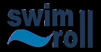 swimroll logo.png