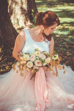 Krishna Sutherland Photography - Top Georgia Wedding Photographers - Nutwood Plantation