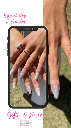 Color Street Wedding Nails (2).png