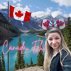 Work From Canada, Eh.png