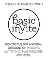 basicinvite-partner.png