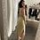 Thumbnail: Cut-Out Midi Dress