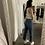 Thumbnail: V-Neck Ruched Bodysuit