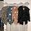 Thumbnail: Printed Bear Coats