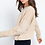Thumbnail: Pullover Sweater