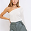 Thumbnail: One Shoulder Sweater