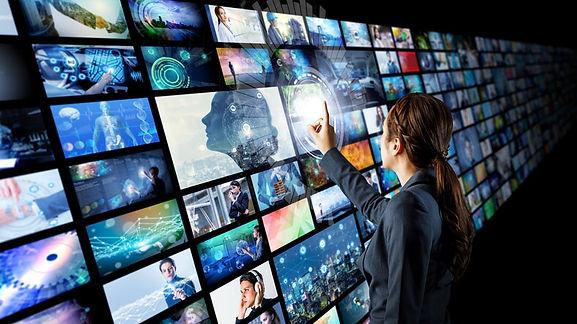 Cyber News Room-2.jpg