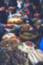 buffet-delicious-dinner-5929.jpg