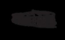 Logo_autohaus.png