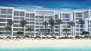 Spanish Court Hotel Montego Bay