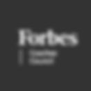ForbesCoachesCouncil_profile-image100x10