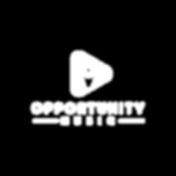Opportunity_Logo-D2-PNG-compressor.png