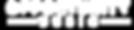 Opportunity_Logo-D2-PNG-compressor_edite