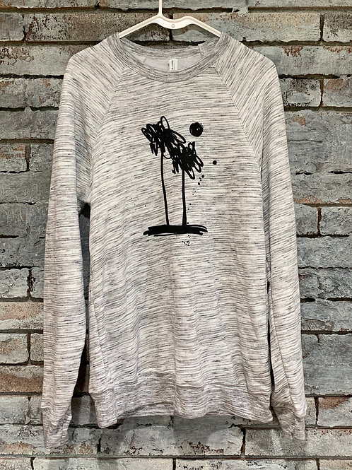 Beach Club Sweater