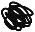 Tim Mueller Logo_edited_edited.png