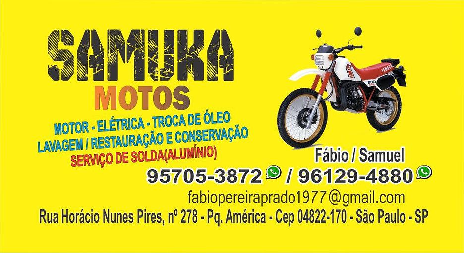 SAMUKCA MOTOS.jpg