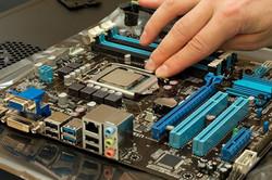 Reparo-Computadores