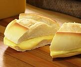 queijo-quente