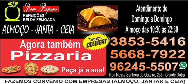Dom_Papini_Refeições_e_Pizzaria.jpg
