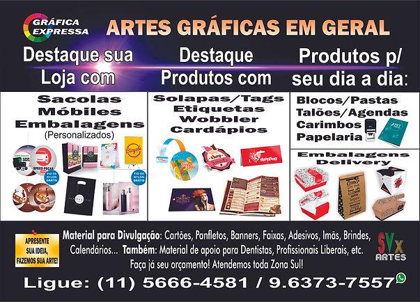 SVX_Artes_Gráficas_em_Geral.jpg