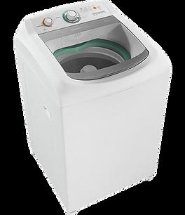 Maquina de Lavar.png