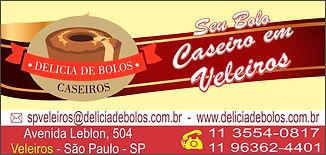 Delicia de Bolos.jpg
