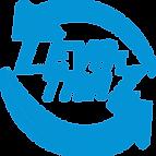 simbolo_leva_e_traz.png