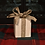 Thumbnail: Decorative Wooden Gifts