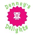 Denney's Delights logo.png