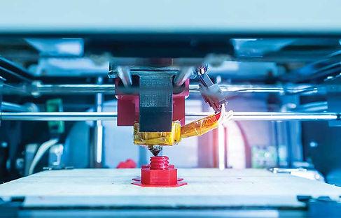 3D-printing.jpg