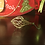 Thumbnail: Decorative Swirl Ornament