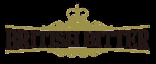 BritishBitter_01.png